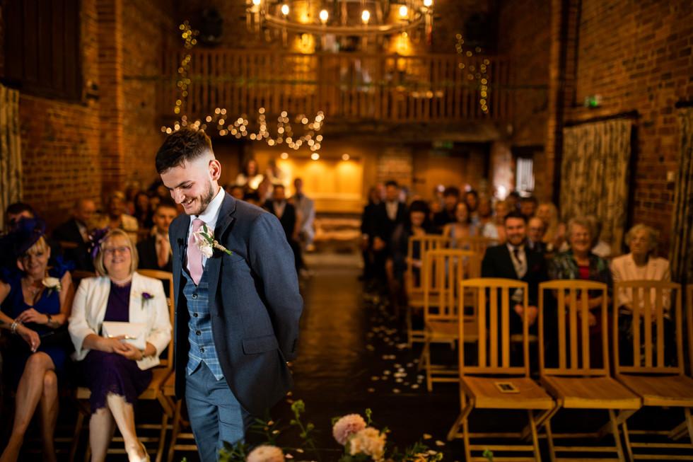 Curradine+Barns+wedding+Incircles+Photography (29 of 72).jpg