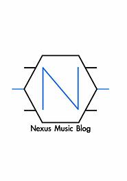 logo-final-done.webp