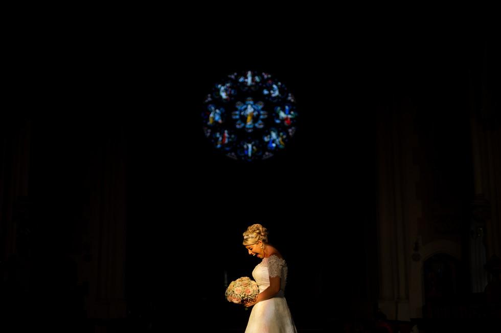 Stanbrook-Abbey-wedding-photography-641.jpg
