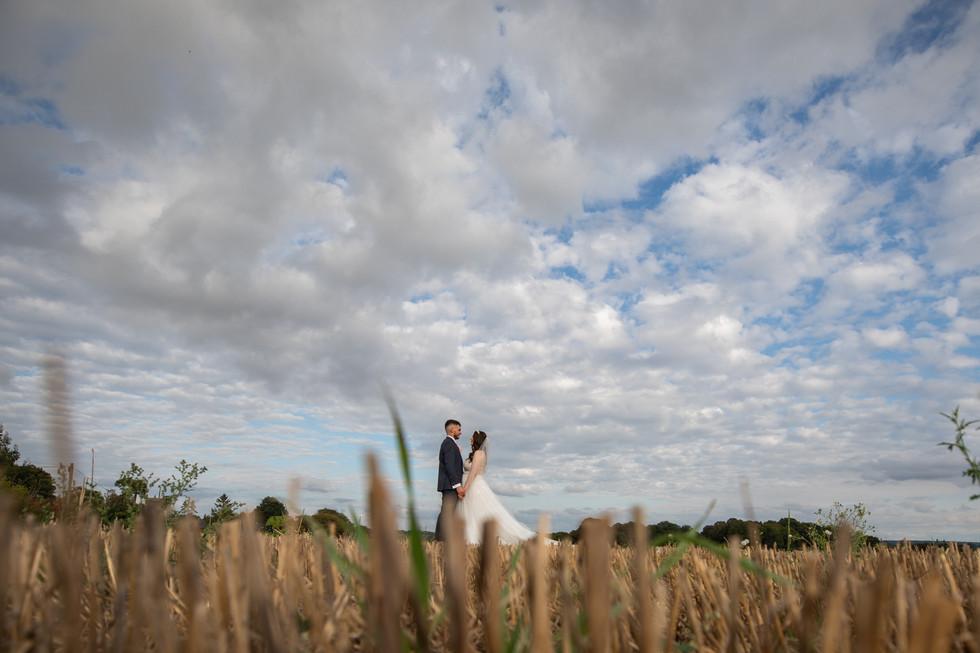Curradine+Barns+wedding+Incircles+Photography (54 of 72).jpg