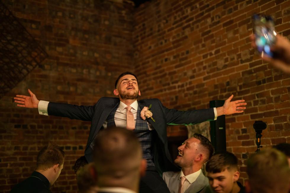 Curradine+Barns+wedding+Incircles+Photography (71 of 72).jpg
