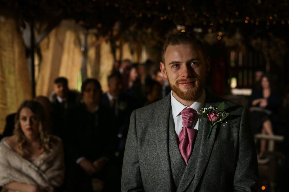 Lyde-Court-wedding (11 of 21).jpg