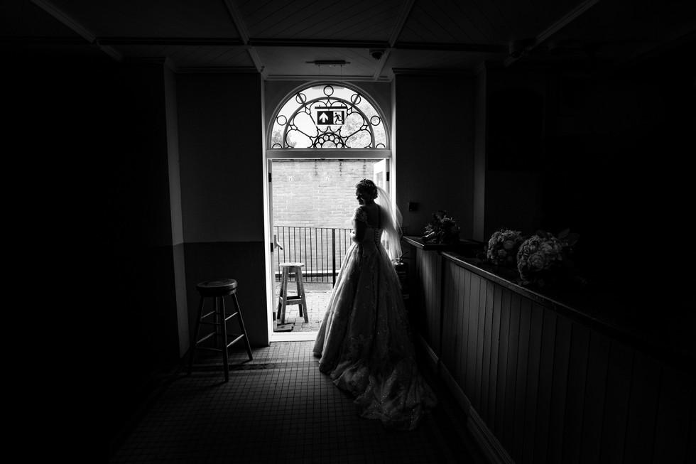 Regency-hotel-solihull-wedding (20 of 42