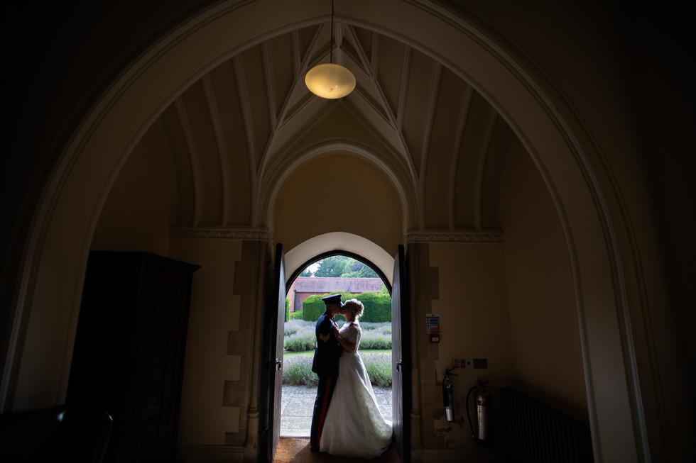 Stanbrook-Abbey-wedding-photography-662.jpg