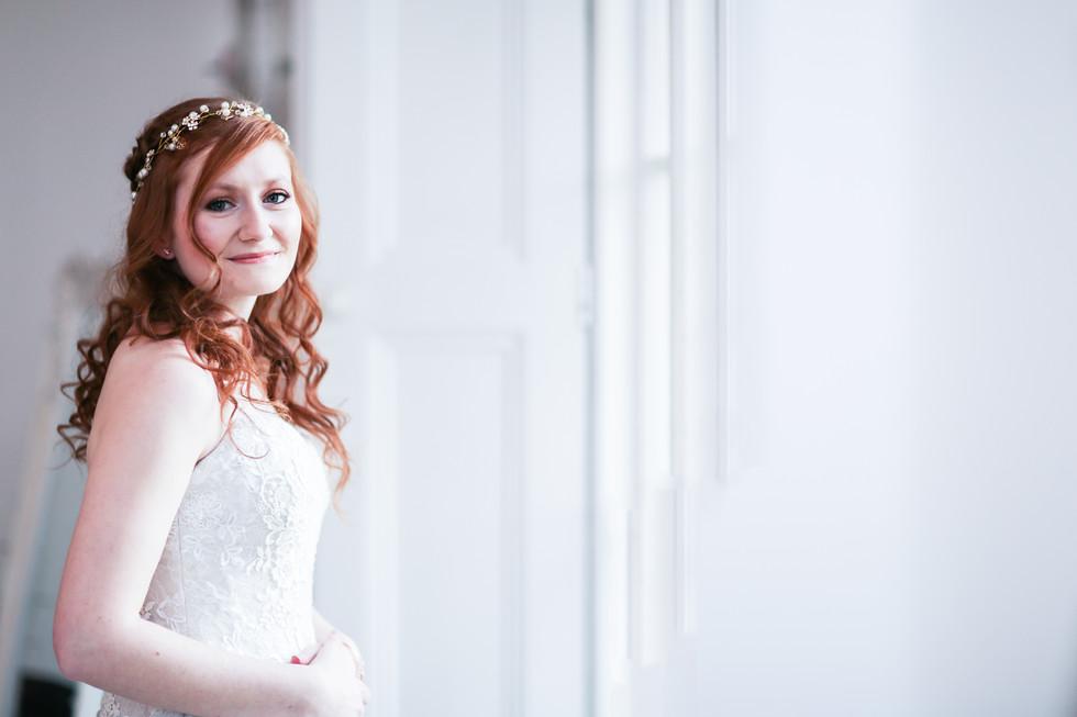 Lyde-Court-wedding (8 of 21).jpg