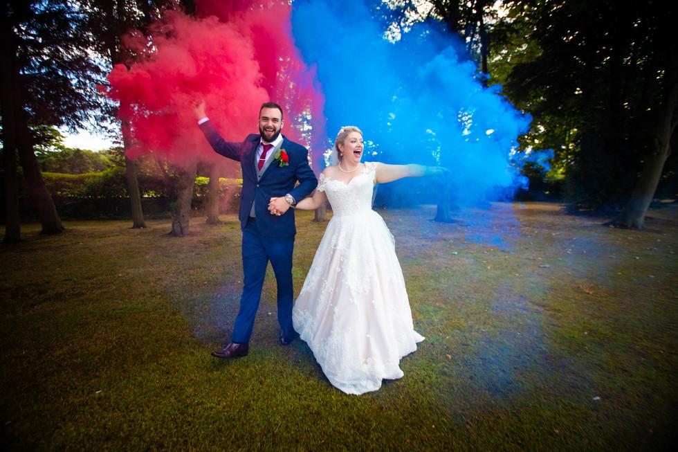 Regency-hotel-solihull-wedding (33 of 42