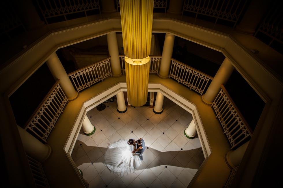 Best-of-wedding-incircles-photography-2019 (97 of 106)8.jpg