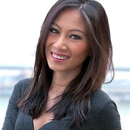 Nicole Tien.jpeg