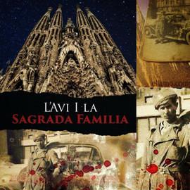 Feature Film Collage
