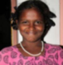 Krishnaveni (218).jpg