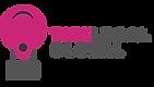 logo TienLegal.png