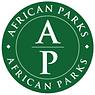 Afrcan Parks Logo.png