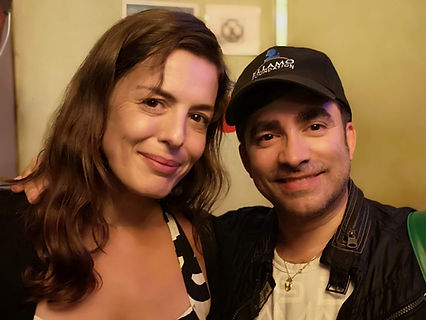 Manely&Alexa ShortcutzAmsterdam.jpg