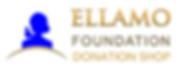 Ellamo_Donation_Shop_Logo.png