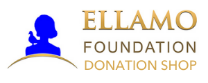 Ellamo_Donation_Shop_Logo.png