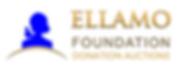 Ellamo_Donation_Auctions.png