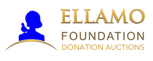 Ellamo_Donation_Auctions.png