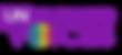 usv-logo-2.png
