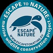 Logo_EscapeToNature.png