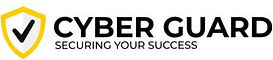 Cyber Guard logo-light-version-h100.jpg