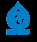 Drop4Drop Logo.png