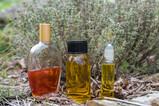 Le stress : Quelles huiles essentielles?