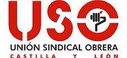 SINDICATO USO CYL