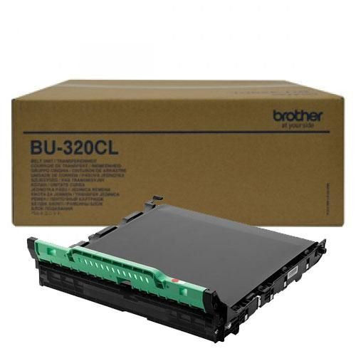 Brother BU-320CL Belt Unit (50,000 pages)