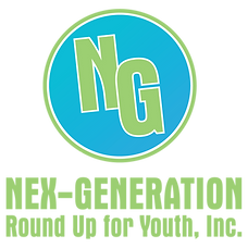 Nex-Gen medium logo.png