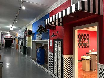 AmeriTowne hallway photo.jpg