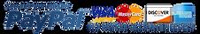 paypal_logo_png_996274.png