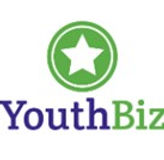 YouthBiz logo.jpg