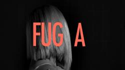 FUG A
