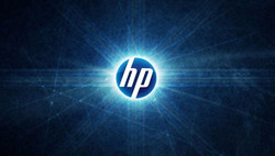 HP DesingJet Solutions