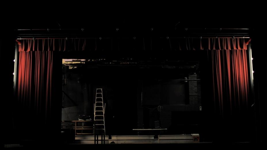 Captura de pantalla 2019-02-11 a las 9.4