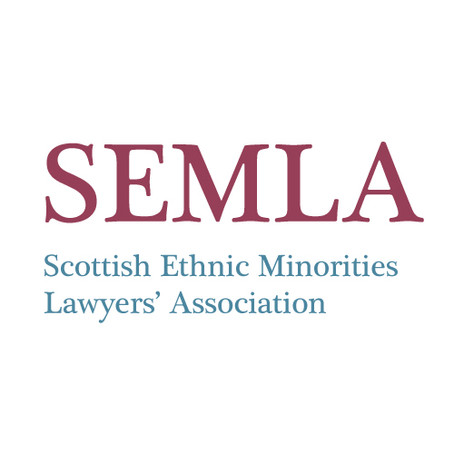 SEMLA and the Glass Network - 'The New Normal of Inclusion'
