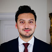 Usman Tariq.jpg