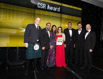 CSR-Award---Commendation-1.jpg