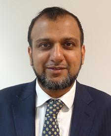 """Imran Bashir and Usman Tariq on SYLA podcast on """"Racial Awareness"""""""