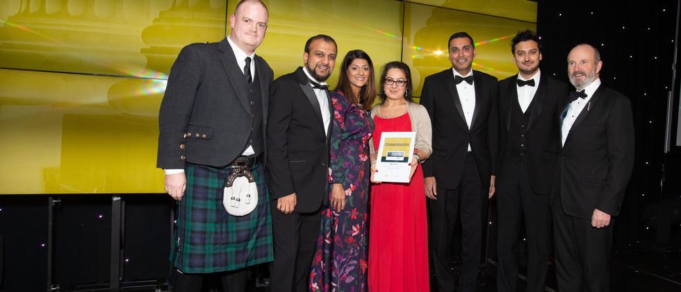 CSR Award - Commendation.jpg