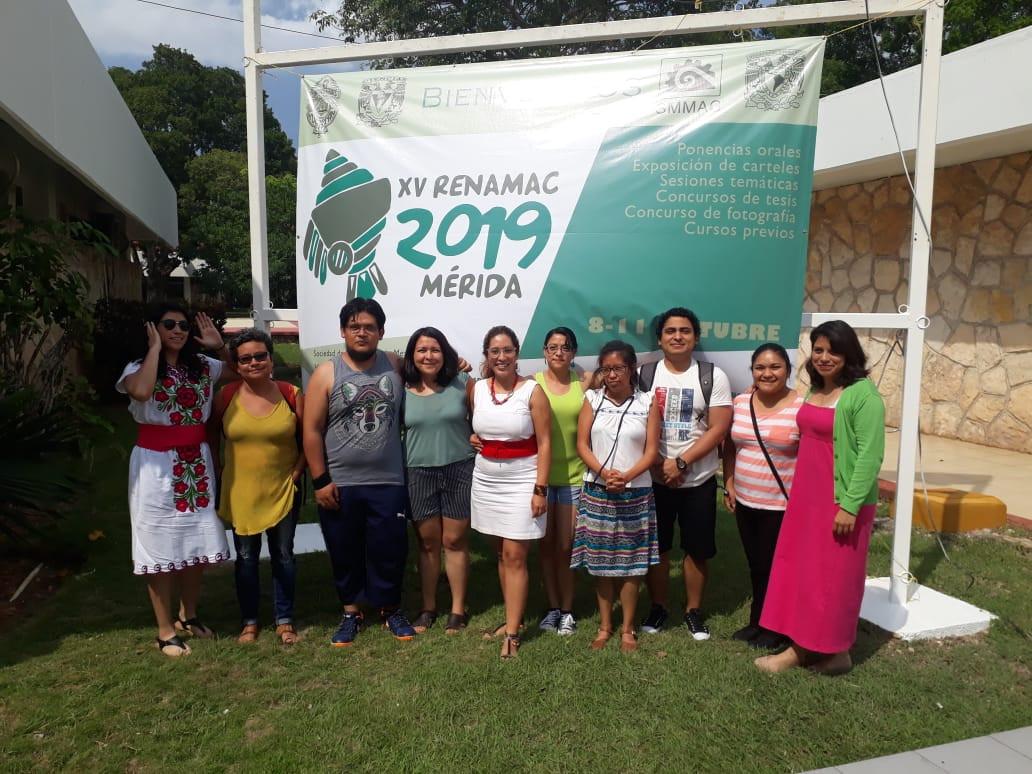 RENAMAC-2019-CURSO-CONTINENTALES-7.jpg