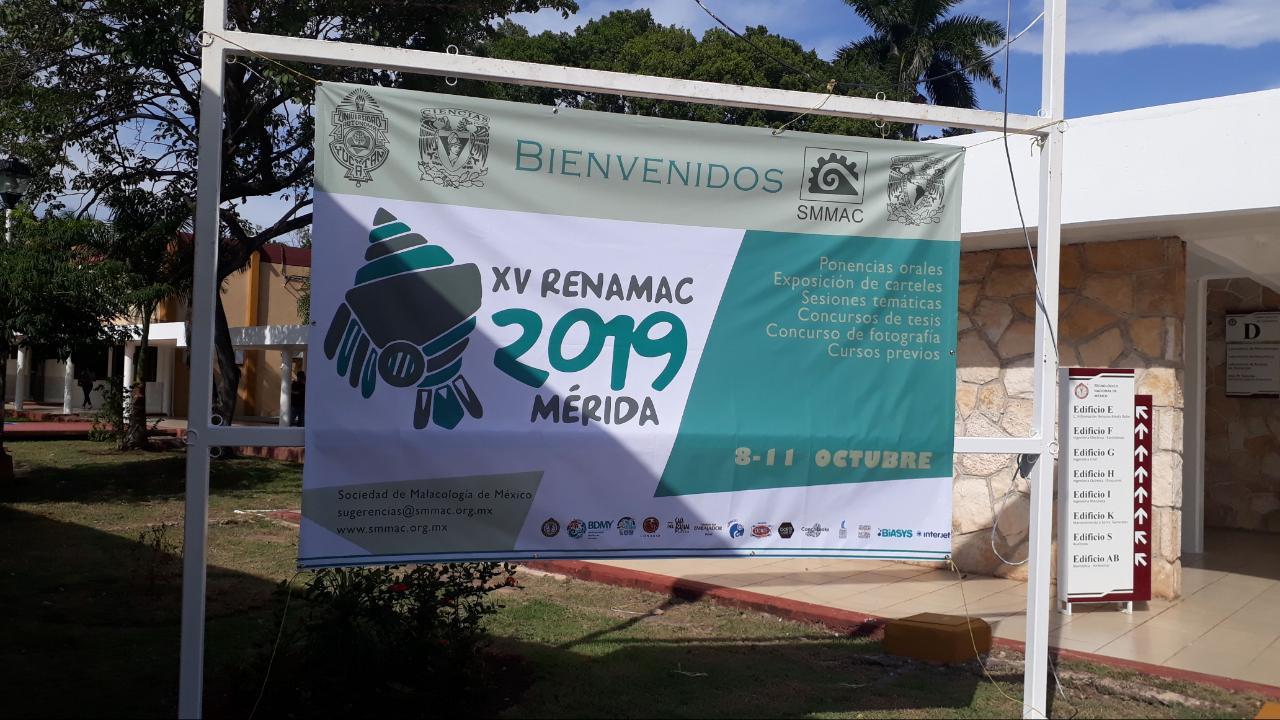 RENAMAC-2019-Curso-Colecta-3.jpg