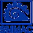 logo_smmac_400x400.png