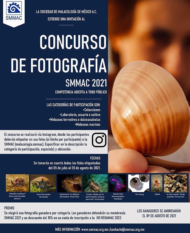 concurso de fotografía 2021-2.jpg