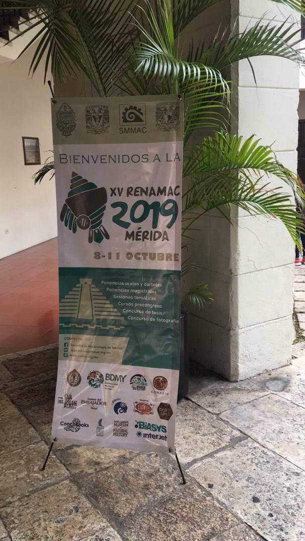 RENAMAC-2019-CURSO-ROMPEHIELOS-1.jpg