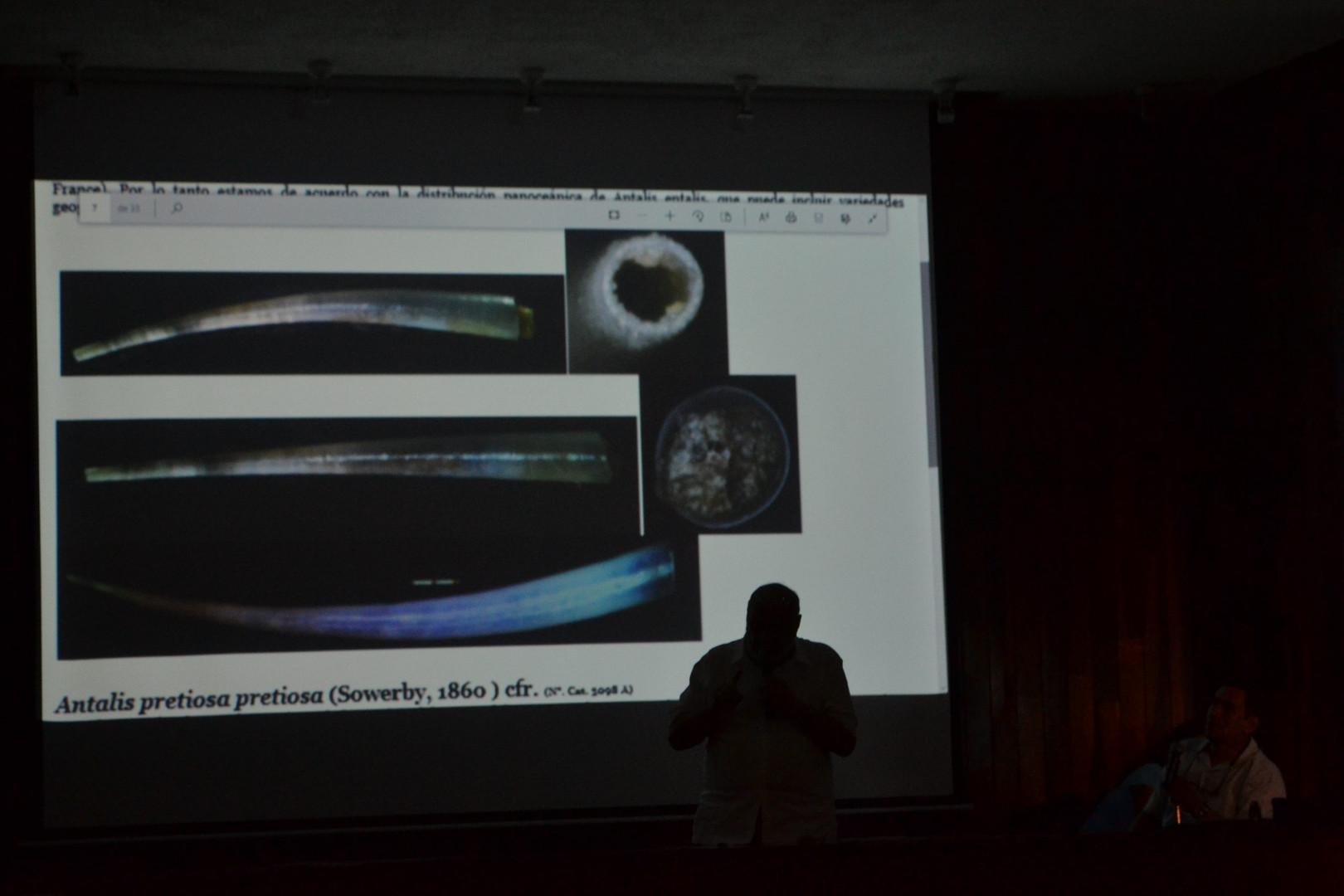 RENAMAC-2019-CHARLAS-11-scaled.jpg
