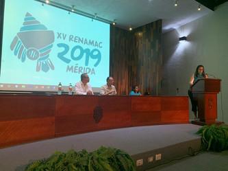 RENAMAC-2019-CHARLAS-31.jpg