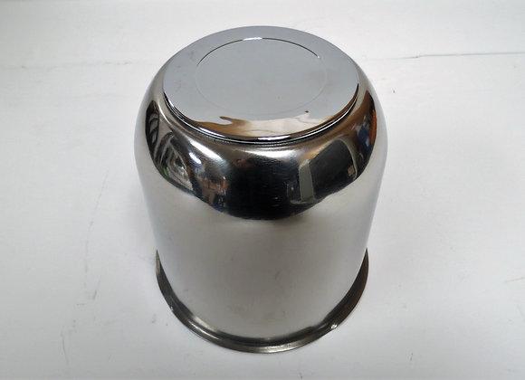 Center cap- 6 bolt