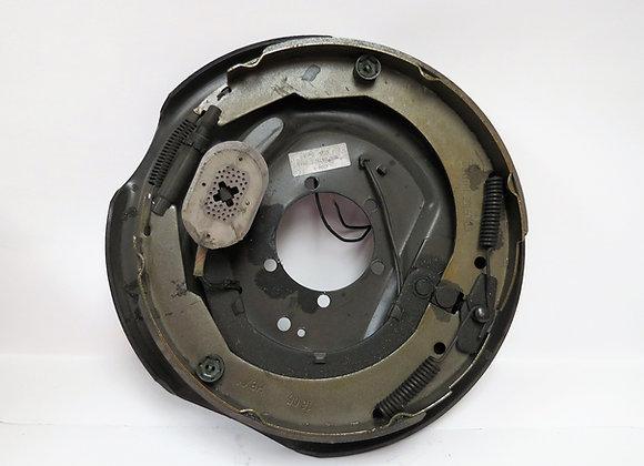 Complete brake kit