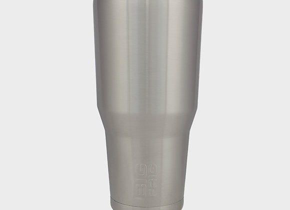 Stainless Steel Big Frig Tumbler